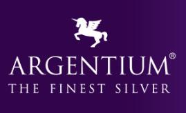 aregntium_logo