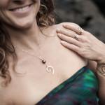 Toni_jewelery_shoot (18 of 46)