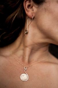 Toni_jewelery_shoot (27 of 46)