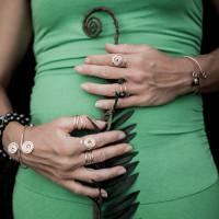 Toni_jewelery_shoot (29 of 46)