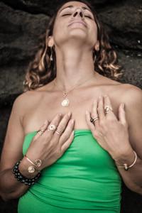 Toni_jewelery_shoot (31 of 46)