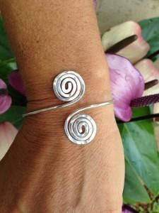 ring & bracelet shoot 044