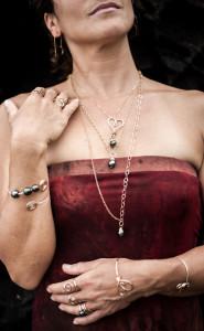 Toni_jewelery_shoot (21 of 46)