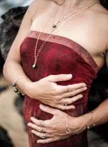 Toni_jewelery_shoot (23 of 46)