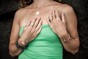 Toni_jewelery_shoot (30 of 46)