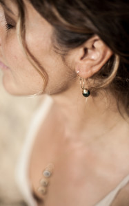 Toni_jewelery_shoot (40 of 46)