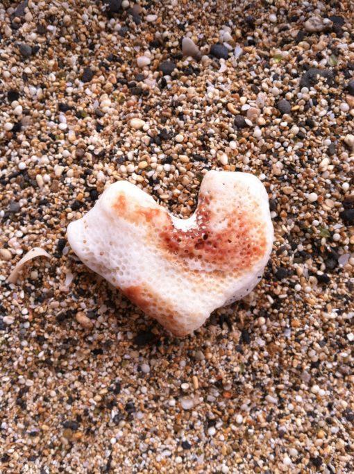 love heart jewelry designs hawaii jewel