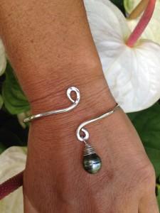 ring & bracelet shoot 064