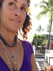 toni cordas hawaii jewel hawaiian jewelry