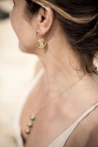 Toni_jewelery_shoot (43 of 46)