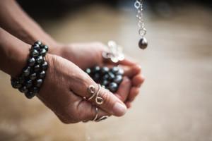Toni_jewelery_shoot (38 of 46)