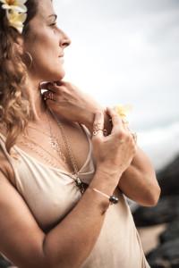 Toni_jewelery_shoot (8 of 46)