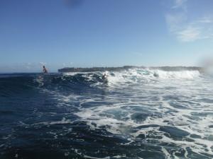 artist surfing 3