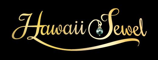 Hawaii Jewel
